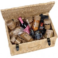 Cottage Hamper