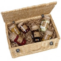 Get Pickled Hamper