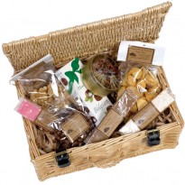 Goodie Gumdrops Hamper