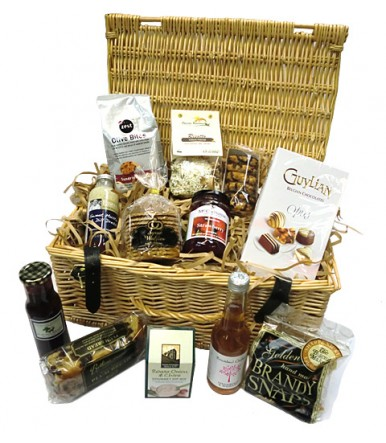 Luxury Ladies Hamper