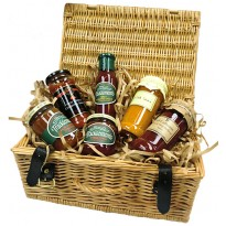 Spice it up Hamper