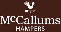 McCallums Hampers